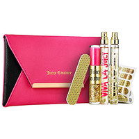 Juicy Couture Couture Overdose