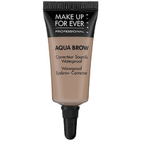 Aqua Brow - MAKE UP FOR EVER | Sephora
