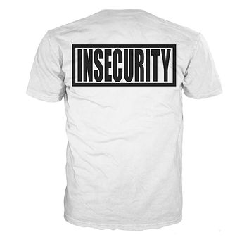 Insecurity T-Shirt
