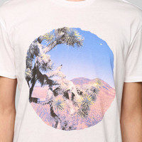 Desert Day Tee - Urban Outfitters