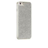 Glam Case for iPhone 6 Plus | Case-Mate
