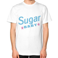 SUGAR BABY TEE - Shop Jeen - powered by Hingeto