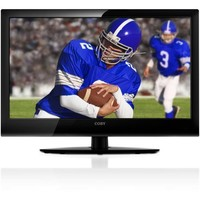 Coby LEDTV2326 23-Inch 1080p 60Hz LED HDTV/Monitor (Black)