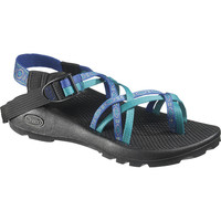 Chaco ZX/2 Unaweep Sandal - Wide - Women's