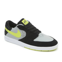Nike SB Paul Rodriguez 7 Shoes at PacSun.com