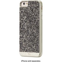 Case-Mate - Brilliance Case for Apple® iPhone® 6 Plus - Champagne