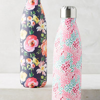 Perennial Water Bottle