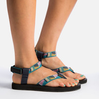 Teva® Original Sandal for Women | Free Shipping at Teva.com