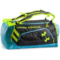 Under Armour® Contain Duffle Bag