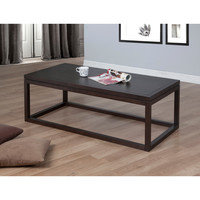 Studio Halifax Finish Coffee Table
