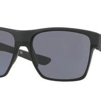 New Men Sunglasses Oakley OO9350 TWOFACE XL 935003 59