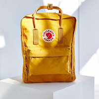Fjallraven Kanken Backpack - Urban Outfitters