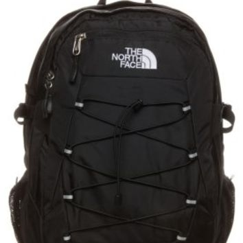 The North Face BOREALIS - Zaino - nero - Zalando.it