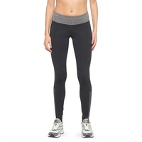 C9 Champion® Women's Premium Legging
