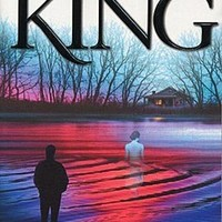 BARNES & NOBLE | Bag of Bones by Stephen King, Pocket Books | Paperback, NOOK Book (eBook)