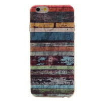 Vintage Style iPhone 5s 6 6s Plus Case Cover + Free Gift Box