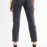 Levi's Wedgie High-Rise Jean – That Girl | Urban Outfitters