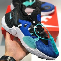 Nike Wmns Air Huarache City Move cheap Men's and women's nike shoes