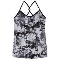 C9 by Champion® Women's Sleeveless Yoga Tank - Assorted Colors