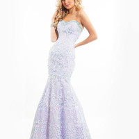 Rachel Allan Prom 6838 Rachel ALLAN Prom Prom Dresses, Evening Dresses and Homecoming Dresses | McHenry | Crystal Lake IL