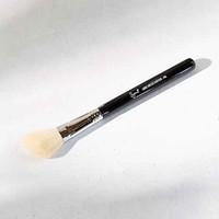 Sigma Beauty F-40 Angled Contour Brush