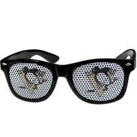 Pittsburgh Penguins Game Day Shades