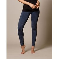 Control Fit Vintage Leggings