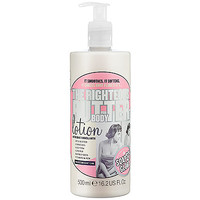 Soap & Glory The Righteous Butter™ Body Lotion (16.2 oz)