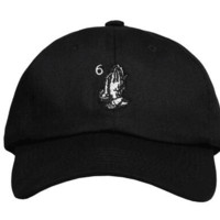 OVO collection