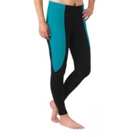 Kerrits Ladies Flow Rise Performance Riding Tight