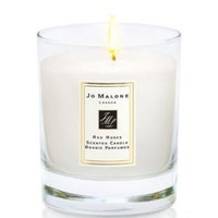 Jo Malone - Red Roses Home Candle - Bergdorf Goodman