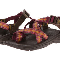 Chaco Z/Volv 2 Water Lilly - Zappos.com Free Shipping BOTH Ways