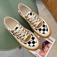 Vans Atwood Low Canvas Shoes Sneaker