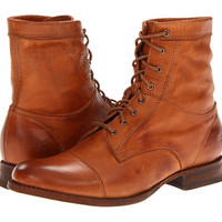 Frye Erin Workboot