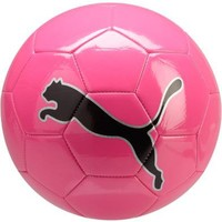 PUMA Fluo Cat Soccer Ball | Men - from the official Puma® Online Store
