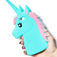 Dream Bags Unicorn IPhone 6 Case