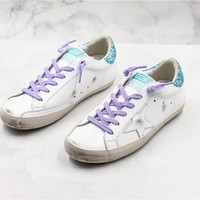 GGDB Golden Goose Dirty Sneakers 02