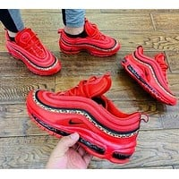 NIKE AIR MAX 97 Shoes Sneakers