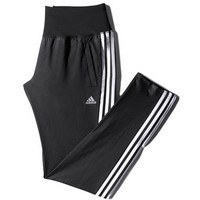 adidas Derby Womens Track Pants