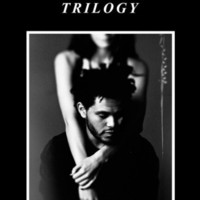 The Weeknd Trilogy