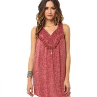 O'NEILL BEACH DRESSES - Dresses, Skirts, Cover Ups & Rompers