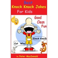 Silly Jokes for Silly Kids. Children's joke book age 5-12 - Kindle edition by Silly Willy. Children Kindle eBooks @ Amazon.com.