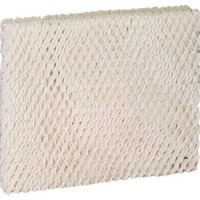 AC-819 Duracraft Humidifier Wick Filter (3 Pack) (Aftermarket)