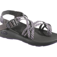 Mobile Site | ZX/2® Yampa Sandal Women's - Faded - J104718 - Chaco