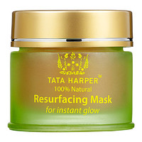 Tata Harper Resurfacing Mask (1 oz)