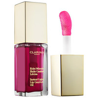 Instant Light Lip Comfort Oil - Clarins | Sephora
