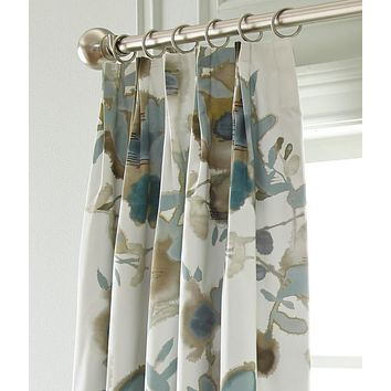 Open Spaces Drapery Panels by Legacy Home