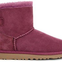 UGG Infants/Toddlers Kandice Boot Toddler