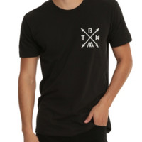Bring Me The Horizon Young And In Love T-Shirt