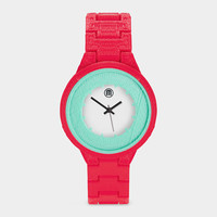 MakerBot® Watch                                                                                                              | MoMA